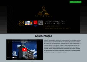 Auditar.com.br thumbnail