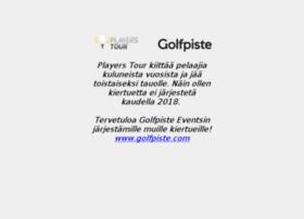 Auditour.fi thumbnail
