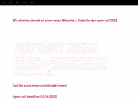 Auftakt-festival.de thumbnail