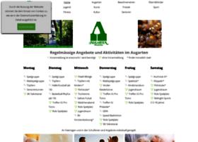 Augarten.ch thumbnail