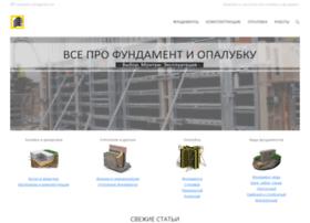 August-dom.ru thumbnail