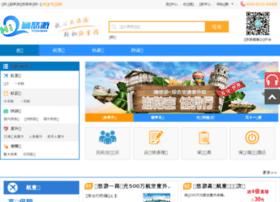 Auib.com.cn thumbnail