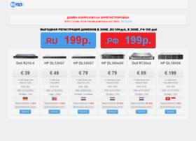 Aukro.kiev.ua thumbnail