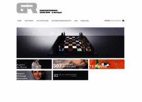 Auktionshaus-rehm.de thumbnail