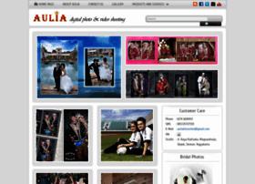Auliafotovideo.blogspot.com thumbnail