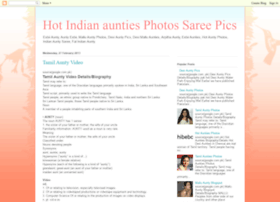 Additional websites, related to Hot Bihari Aunties Photo :