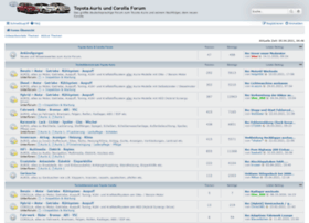 Auris-forum.de thumbnail