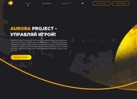 Aurora-p.ru thumbnail