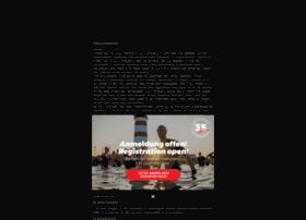 Austria-triathlon.at thumbnail
