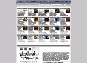 Austriaweb.net thumbnail