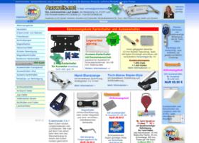 Ausweis.net thumbnail