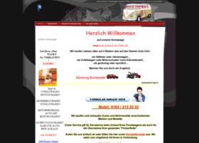 Auto-ankauf-von-pkws.de thumbnail