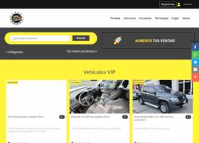 Auto-casa.com.ar thumbnail