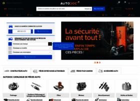 Auto-doc.fr thumbnail