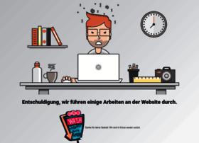 Auto-glanz-berlin.de thumbnail