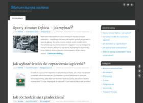 Auto-historia.pl thumbnail