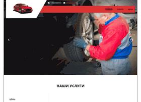 Auto-kostroma.ru thumbnail