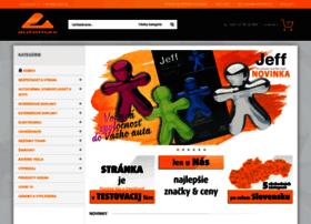 Auto-max.sk thumbnail