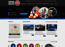 Auto-stop.pl thumbnail