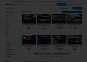 Auto24at At Wi Automarkt Gebrauchtwagen Und Neuwagen Autos Aus