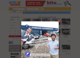 Autoamurel.com.br thumbnail