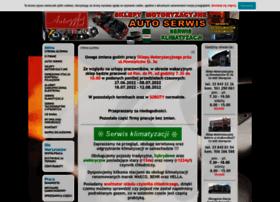 Autoartmot.pl thumbnail