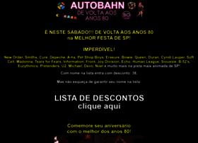 Autobahn.com.br thumbnail