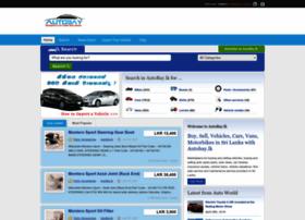 Autobay.lk thumbnail