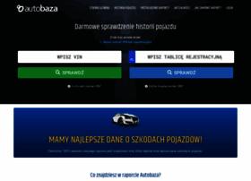 Autobaza.pl thumbnail