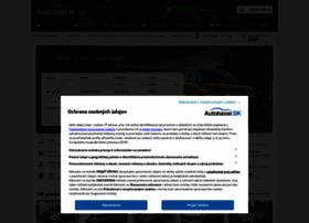 Autobazar.sk thumbnail