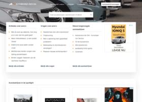 Autobedrijf-info.nl thumbnail