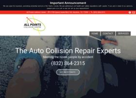 Autobodyshop-houstontx.com thumbnail