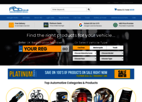 Autobulbsdirect.co.uk thumbnail