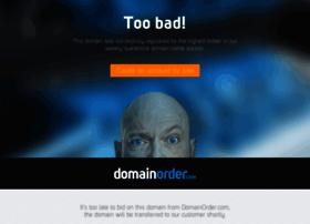 Autobyweb.fr thumbnail