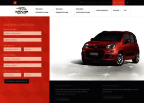 Autocash24.pl thumbnail