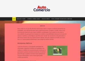 Autocomercio.pt thumbnail