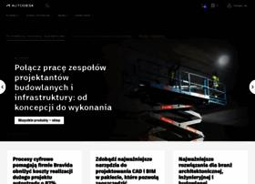 Autodesk.pl thumbnail