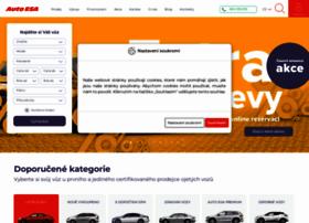 Autoesa.cz thumbnail