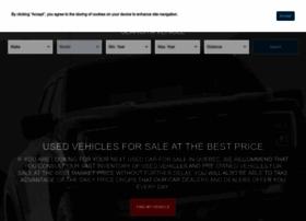Autoexpert.ca thumbnail