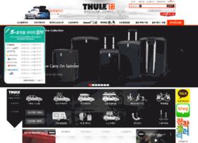 Autofactory.co.kr thumbnail
