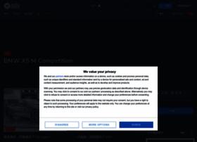 Autogespot.cn thumbnail