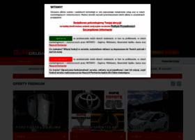 Autogielda.pl thumbnail