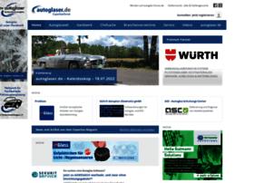 Autoglas-forum.de thumbnail