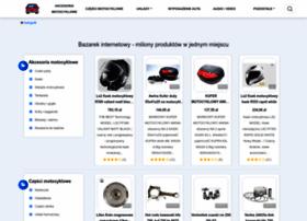 Autogutti.pl thumbnail