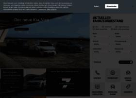 Autohaus-dettmann.de thumbnail