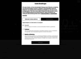 Autohaus-haertel.de thumbnail