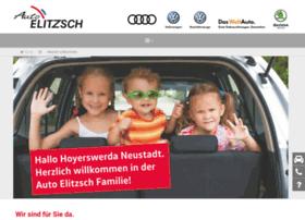 Autohaus-neustadt.de thumbnail