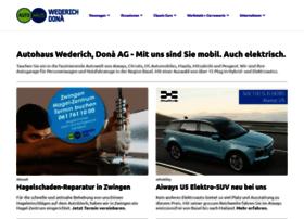 Autohaus.ch thumbnail