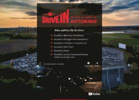 Autokinos-deutschland.de thumbnail