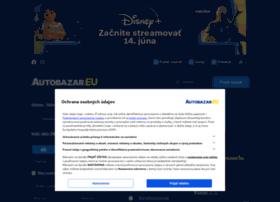Autoklik.sk thumbnail